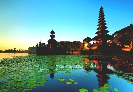 Bali - Indonésia ( Pacotes exclusivos )